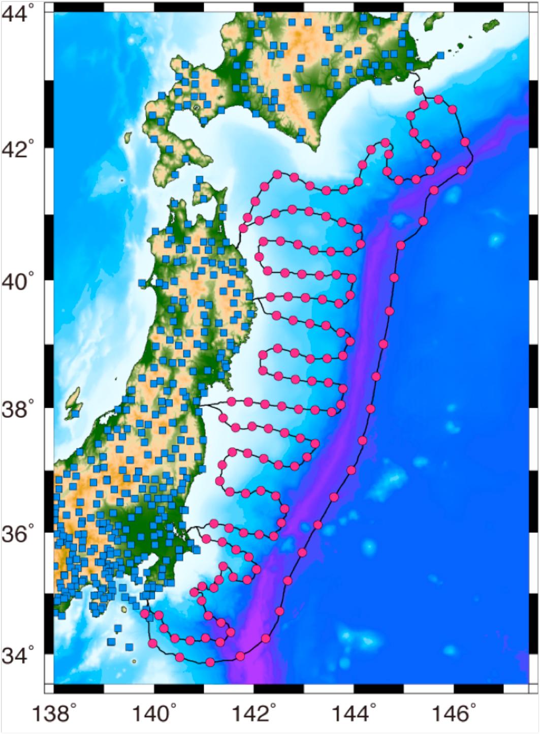 地震調査研究の最先端2014年3月