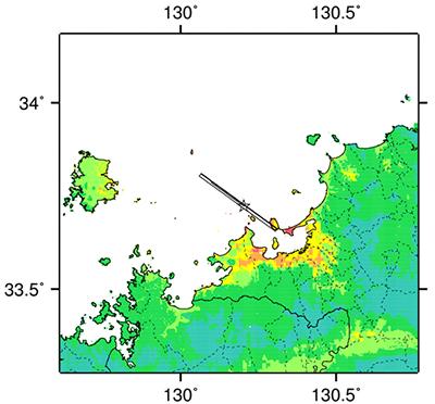 地震調査研究推進本部